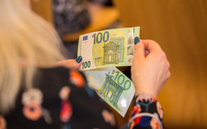 Согласно новым поправкам, после вступления в силу Пенсионной реформы можно будет разом снять все накопления второй пенсионной ступени.