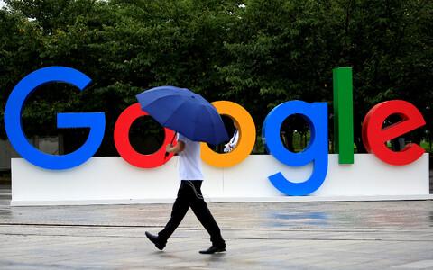 Saab näha, kas Google'i emafirma saavutab triljoni dollari klubi püsikliendi staatuse.