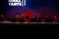 Võru- ja Põlvamaa II kontsert