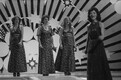 Trios paremal Ele Kõlar, solist Els Himma 1976