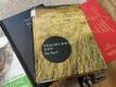 Tammsaare-nimelise lugejapreemia saab Piret Raud raamatu