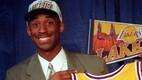 Lower Merionis keskkoolikorvpalli mänginud Bryant valiti 1996. aasta NBA draft'i 13. valikuga, olles siis kõigest 17-aastane. 18 aasta ja 72 päeva vanusena sai temast noorim NBA-s mänginud pallur, hiljem lõid selle üle Jermaine O'Neal ja Andrew Bynum.