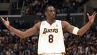 2006. aasta 22. jaanuaril viskas Bryant Toronto Raptorsi vastu 81 punkti. Sellest enam on NBA ajaloos suutnud vaid korra saja punktini jõudnud Wilt Chamberlain. 46-st tema viskest läbis korvirõnga 28.