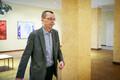Антикоррупционная комиссия обсудила связанные с Хейки Кранихом вопросы.