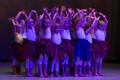 Pärnu- ja Läänemaa tantsupäev