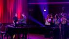 Aasta muusiku Kadri Voorandi kontsert