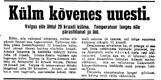 Uus Eesti 2.02.1940