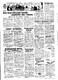 Uus Eesti 3.02.1940