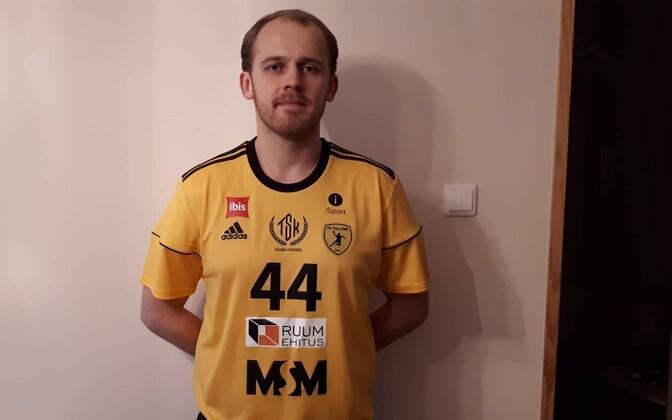 Sten Toomla