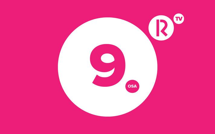 R2TV 9.saade