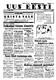 Uus Eesti 6.02.1940