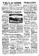 Uus Eesti 7.02.1940