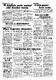Uus Eesti 8.02.1940