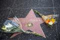 Kirk Douglase täht Hollywoodis