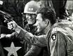 John Wayne ja Kirk Douglasfilmis