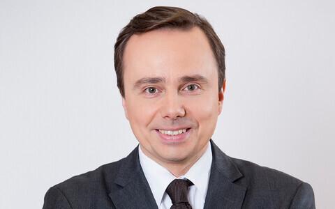 Ilmar-Erik Aavakivi