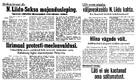 Uus Eesti 13.02.1940