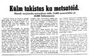 Uus Eesti 14.02.1940