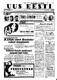 Uus Eesti 16.02.1940