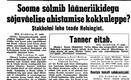 Uus Eesti 18.02.1940