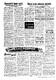 Uus Eesti 19.02.1940