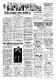 Uus Eesti 20.02.1940