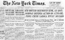 The New York Times 20.02.1940