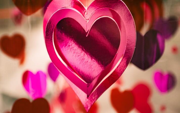 Uuringu põhjal leidis veebist armastuse iga kaheksas kohtinguteenuse kasutaja.