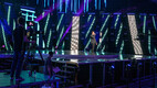 Eesti Laul, 1. poolfinaal