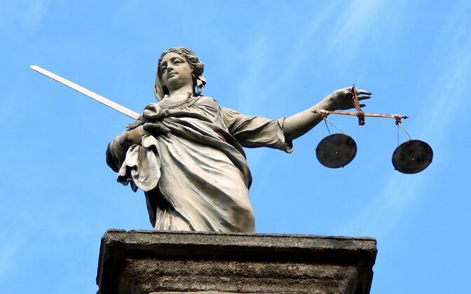 Суды пересматривают практику публикации решений.