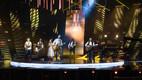Eesti Laulu esimese poolfinaali peaproov, Revals