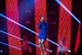 Eesti Laulu 1. poolfinaali peaproov, Jennifer Cohen