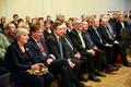 Esitleti Tallinna ajaloo üldkäsitluse uusi köiteid.