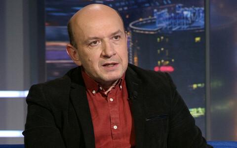 Kalev Stoicescu