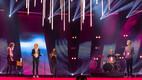 Eesti Laulu esimese poolfinaali peaproov