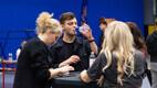 Eesti Laulu esimese poolfinaali ettevalmistused