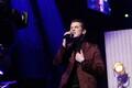 Eesti Laulu 1. poolfinaali läbimäng, Rasmus Rändvee