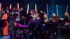 Eesti Laulu 1. poolfinaali läbimäng, Kruuv