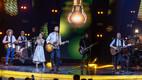 Eesti Laulu 1. poolfinaali läbimäng, Revals