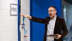 Eesti laulu 1. poolfinaali läbimäng, Jüri Muttika