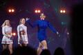 Eesti Laulu 1. poolfinaal, Jennifer Cohen