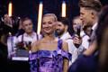 Eesti Laulu 1. poolfinaa