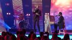 Eesti Laulu 1. poolfinaal, Egert Milder