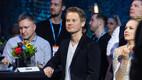 Eesti Laulu 1. poolfinaali kontsert, Karl-Ander Reismann