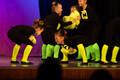 Jõgevamaa tantsupäev