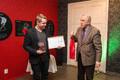 Tanel Toom sai tiitli Klassiku Sõber