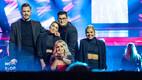 Eesti Laulu teise poolfinaali läbimäng, Janet