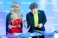 Участники второго полуфинала Eesti Laulu встретились с фанатами.