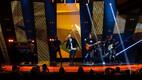 Eesti Laulu teise poolfinaali läbimäng, Traffic