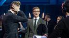 Eesti Laulu teise poolfinaali läbimäng, Tõnis Niinemets